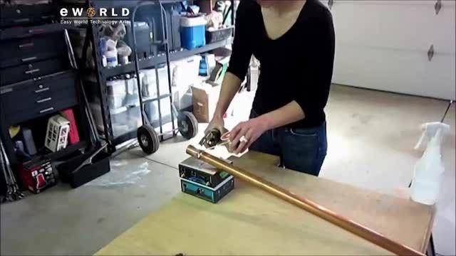 مقاومت محصولات موگزا در برابر ضربه، موگزا Moxa،مگزا