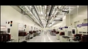 فیلم بسیار زیبای کارخانه ساخت usb لکسار