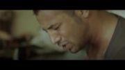 ویدئویی از امیرتتلو با نام حس معمولی