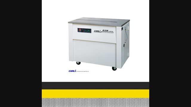 دستگاه تسمه کش - دستی - میزی - دروازه ای 88500555-021