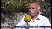 رعب و وحشت صهیونیست ها در فلسطین اشغالی