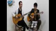 دوئل گیتاری
