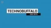 تکنولوژی خود ترمیم کنندگی ال جی جی فلکس 2