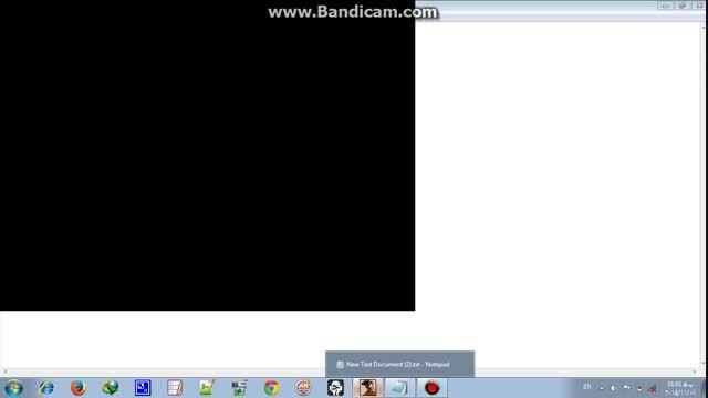 بوگاتی ویرون در GTA5-اپارات حذف نکن