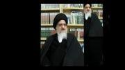 آیا 113 آیه قرآن اضافی است ؟!!! (جوابی دندان شکن به وهابی ها...)