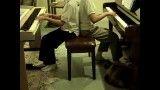 اهنگ رشید خان پیانو