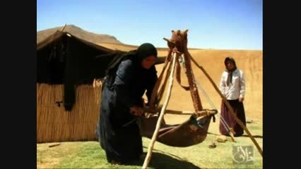 ماست از نگاه طب سنتی ایران