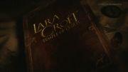 لانچ تریلر Lara Croft and the Temple of Osiris
