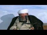 آقا مجتبی تهرانی  دعا( 7)