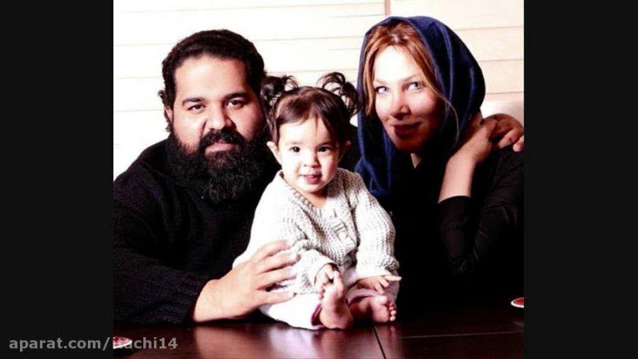 اهنگ زیبا رضا صادقی : زنده باد عشق ( تقدیمی خاص )