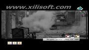 آهنگ پرچم سفید از محسن چاوشی ( تدوین شده با سریال خاک سرخ )