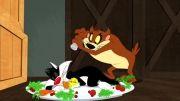 فصل دو انیمیشن سریالی The Looney Tunes Show | قسمت 19