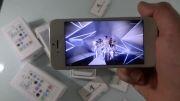 iPhone 5s طرح اصلی - ایفون پنج طرح اصلی