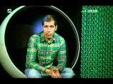 اخبار تکنولوژی ، برنامه کلیک فارسی 28 اردیبهشت 91