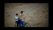 آنونس فیلم سینمایی کاغذ خروس نشان- تدوین حجت سعیدی نژاد