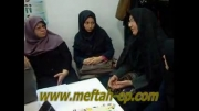 دومین جلسه شورای معلمان در دبستان  پسرانه مفتاح1