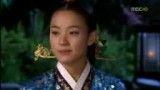 خلوت امپراتور با دونگ یی