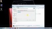 آموزش نصب نرم افزار MakerWare (پرینتر سه بعدی)