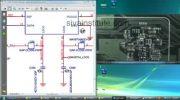 آموزش تعمیرات لب تاپ از دکتر روا کوتیس وارا به زبان انگلیسی Laptop Repair videos فیلم 13 از 26