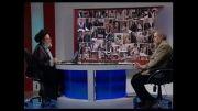 مناظره استادقزوینی با مفتی اعظم عربستان