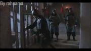 حذفی دیگر از قسمت دوازدهم امپراطور دریا-آزادی جانکوا