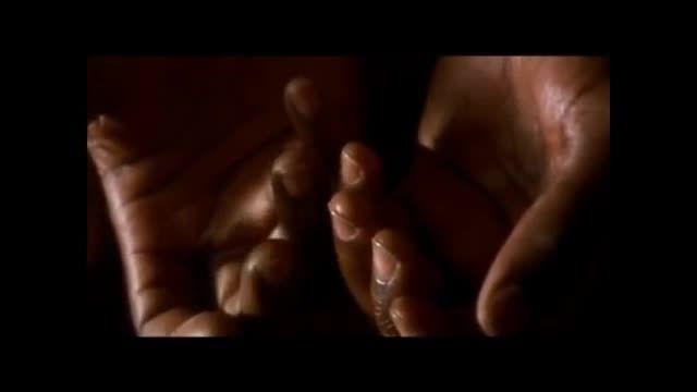 تریلر فیلم Amistad 1997