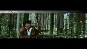 خنده های شاهرخ خان! :) ... :( ...