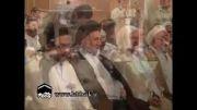 همایش اهل بیت علیه السلام