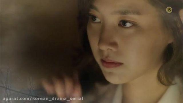 تیزر2 سریال کره ای پزشک غریبه-دکترغریبه–Doctor Stranger