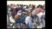 پیمان غدیر-عهد روزغدیر-جبهه فرهنگی عهدما