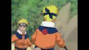 ناروتو قسمت 147 - Naruto 147