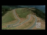 Pikes Peak Hill Climb with Monster Tajima 2010 - GTChannel