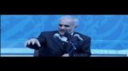 زندگی به سبک آخرالزمان - قسمت 1: فلسفه سبک زندگی