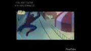انیمیشن سریالی مرد عنکبوتی 1994/قسمت سوم / پارت دوم