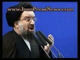 دزدی 3000 میلیارد تومنی از بیت المال و جواب رهبر معظم انقلاب www.chachool.mihanblog.com