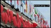 جایزه بهترین فیلنامه جشنواره ونیز برای رخشان بنی اعتماد