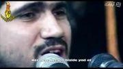 اباصالح التماس دعا//محمدباقر منصوری اردبیلی