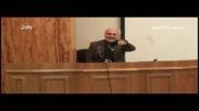 دکتر حسن عباسی : اقتصاد کشور دارد نابود می شود به دلیل اقتصاد لیبرالی