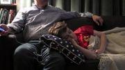 بالش هوشمند Power Pillow