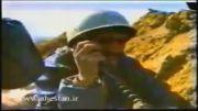 صحبت های سردار قاسم سلیمانی در مورد عملیات کربلای 5