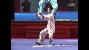 مسابقات داخلی چین 2014