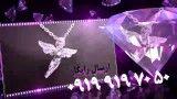 گردنبند عشق و جزا-09199197050