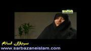 زندگی در اسلام آباد - از زبان همسر شهید حمید باکری