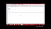 دانلود مجموعه فیلم های آموزشی زبان html قسمت دوم