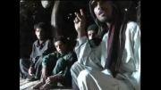 برسد به دست رهبر عزیز - گوشه ای از مشکلات مردم عزیز و زحمتکش یکی از روستاهای کرمان (3)