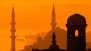 موسیقی بیکلام ترکی