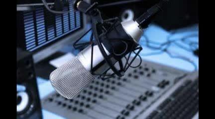 برنامه خنده دار و پر انرژی رادیو ایران - حسن ریوندی