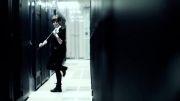 ماموریت غیرممکن - لیندزی استرلینگ و پیانو گایز/ Mission Impossible- Lindsey Stirling and the Piano Guys