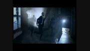 موزیک ویدیو رقص گروهی فوق العاده!فوق العاده ها!!