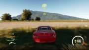 FH 2 Bungee jumping